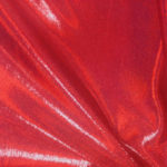 Scarlet Holo - Heatlamp Red